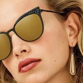 italia independent lunette de vue