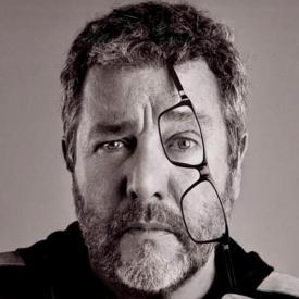 starck lunette de vue