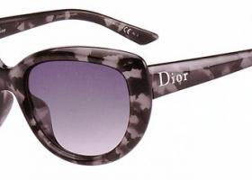 Dior ladycat 1