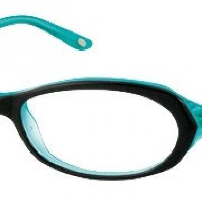 Black Turquoise