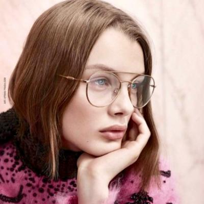 PRADA lunette de vue