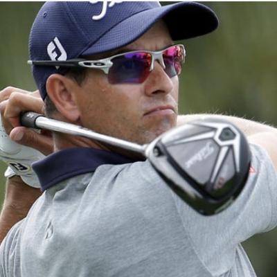 oakley lunette golf