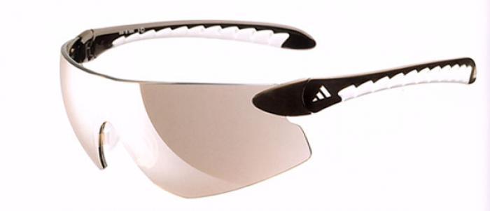 T-sight L
