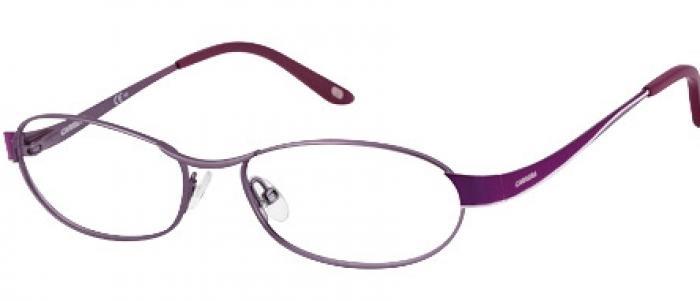 Lilac Cyclamem