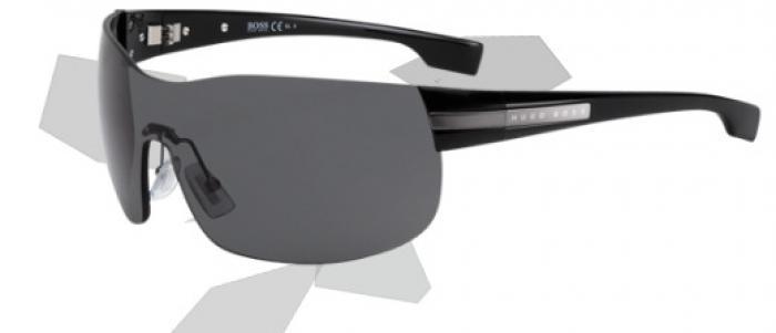 D28 noir brillant