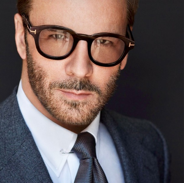 Lunette De Vuetype PersonneFordArras Tom Ford OwP8nk0